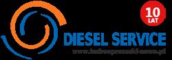 Blog Turbosprężarki Nowe Diesel Service