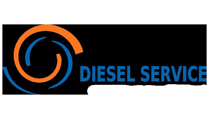 Życzenia Świąteczne Diesel Service