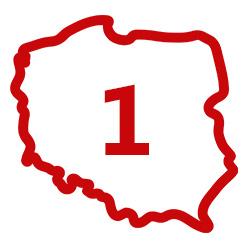 Zdjęcie numer 1 w polsce
