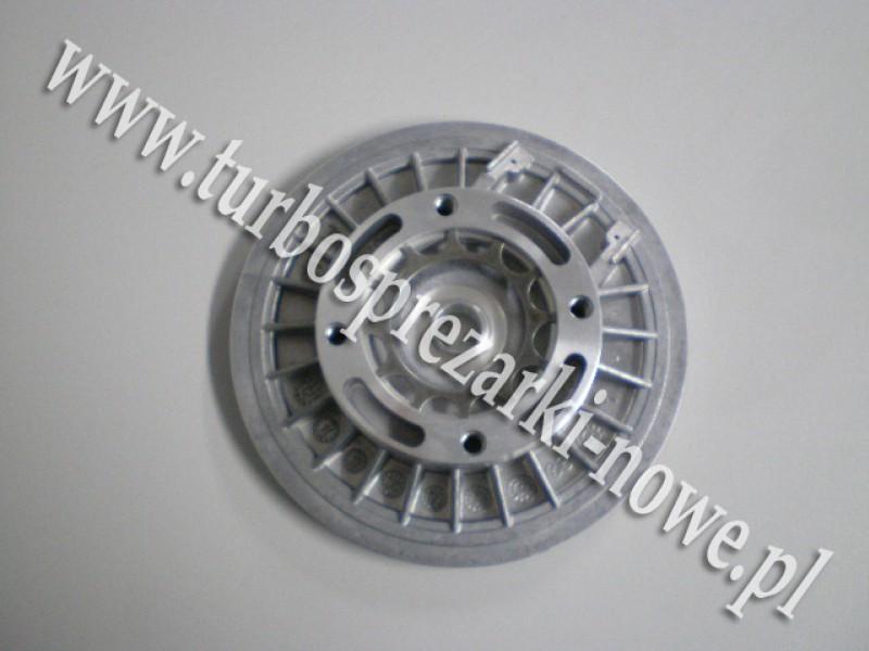 Talerzyk aluminiowy_409629-0012_409629-12